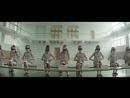 Сцена из фильма Лёд Я солдат