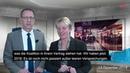 Blaue Wochenschau der AfD Sachsen, die bestens Anträge für Sachsen, die Altparteien lehnen ab