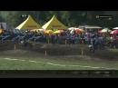 2018 FIM MXGP of Switzerland Rd 16 - MX2 Race 2
