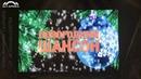 Промо-ролик концертной программы НОВОГОДНИЙ ШАНСОН в М-1 Арене Санкт-Петербурга 13.01.2019