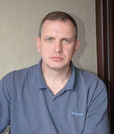Вячеслав Алексеев, 14 октября , Херсон, id41174013