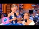Синяя птица. 5 сезон 2 выпуск от 18.11.18. Всероссийский конкурс юных талантов