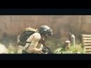 BattleGrounds Movie Full HD __ Trailer Movie PUBG Mobile LightSpeed Quantum Studio