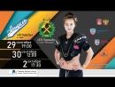 Хоккейный матч: СК Горный - Агидель. игра от 30.09.18