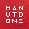 Манчестер Юнайтед / ManUtd.one