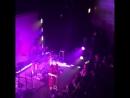 Billie Eilish - party favor (live in Chicago)