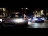 50 Cent feat. Justin Timberlake &amp Timbaland - Ayo Technology (Explicit) (BDRip 1080p) 2007