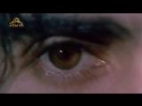 200 мотелей (1971) - мюзикл. Тони Палмер, Фрэнк Заппа
