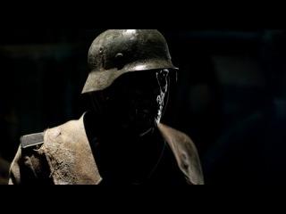 Адский бункер: Черное Солнце (2012) Трейлер
