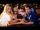 Фильм 🍿 «Притворись моей женой»
