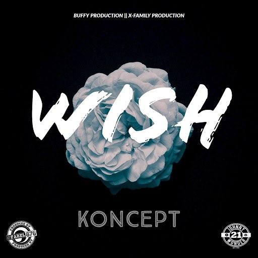Koncept альбом Wish