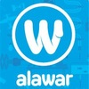 Игры Alawar (Алавар)