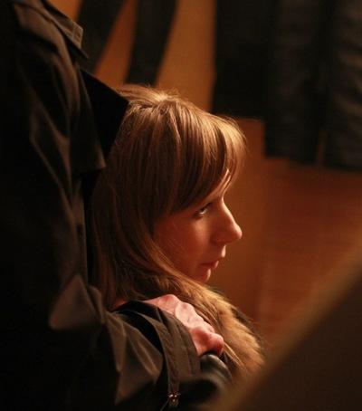 Ольга Плужникова, 29 июня , Санкт-Петербург, id34018323
