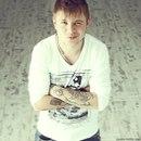 Дима Лелюк фотография #35