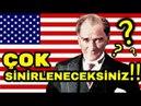 BU VİDEO SİZİ ÇOK SİNİRLENDİRECEK Atatürk ve Ankara Rüzgar Uçak Tüneli ART 12 Dilde Çeviri