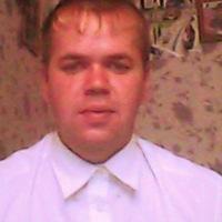 ВКонтакте Дима Доненко фотографии