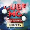 CubeMC   IP: cubemc.ru