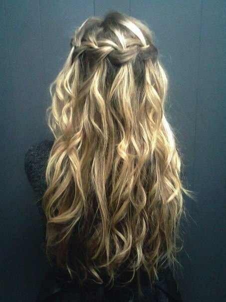 """23 марта """"Наращивание волос 2"""