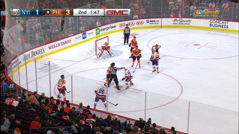 NHL.Pre.2018.09.17.NYI@PHI.720.60.NBC-PH.Rutracker (1)-003