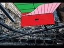Кто сжег 5 этажей и взорвал красный зал в Зимней Вишне
