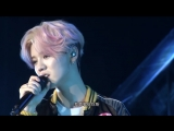 LuHan鹿晗_《致爱Your Song》2018 LUHAN CHINA TOUR「RE X」