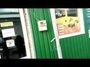 Донецк Рынок Маяк ролет 146 продают нерабочие телевизоры