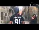 BLR_x_RaveCrave_-_Taj__Official_Music_Video__(MosCatalogue)