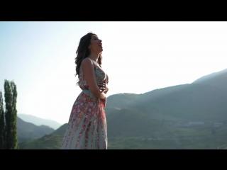 Зарина Бугаева - Уардита l Миллион алых роз (2018)