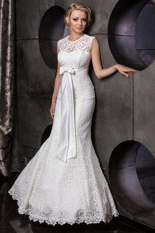 Уфа продать свадебное платье