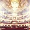 Татарский театр оперы и балета им.Джалиля Казань