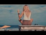 Passenger - Let her go (Jasmine Thompson cover) (Dj Coolbass Summer Remix) (https://vk.com/vidchelny)