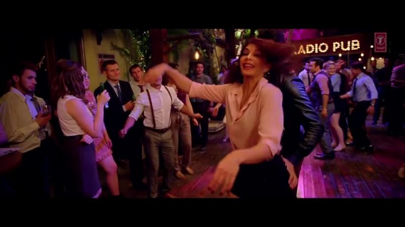 Chandralekha Full Video Song _ A Gentleman -SSR _ Sidharth _ Jacqueline _ Sachin