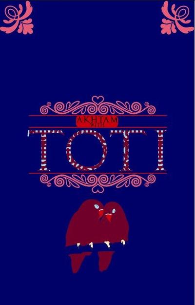 Toty Iskakova, 13 сентября 1990, Мурманск, id153778037