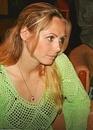 Катя Кирмель фото #21
