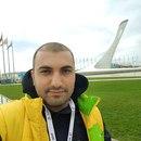 Армен Ераносян фото #11