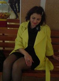Ольга Кучинская, 14 января , Новокузнецк, id149871623