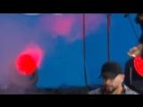 Светлана Лобода - К чёрту любовь, Твои глаза, Случайная, Парень, SuperStar