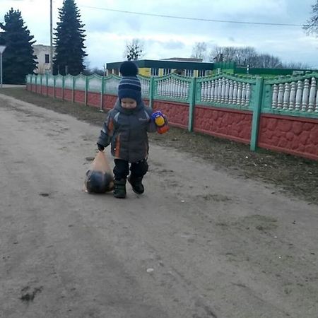 Hanna_ptashuk video