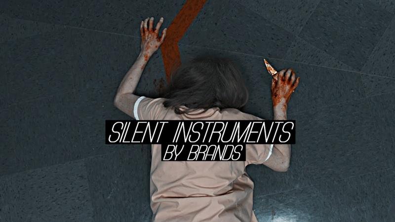 [OITNB] silent instruments [s6]