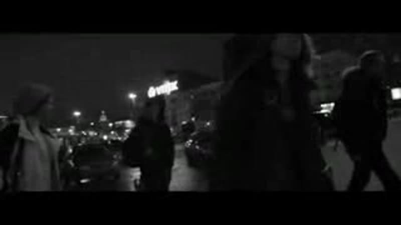 Мельница - Дороги (Official video)_low.mp4