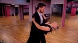 Il Divo &amp Celine Dion -