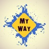 My Way   Official Page  