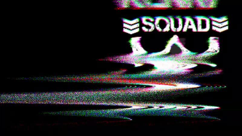 Kenny Squad 1st UWA Titantron.mp4