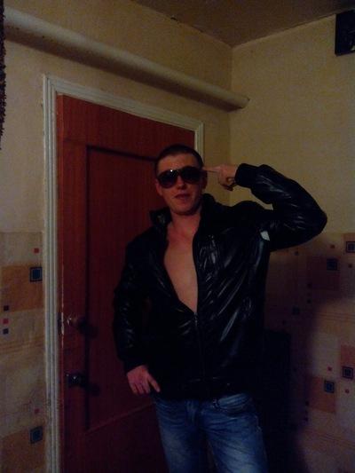 Эдуард Горбунов, 20 января 1995, Таганрог, id70144584