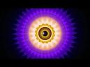 Instant Third Eye Stimulation III • Divine Haze Mix (Extremely Powerful!)