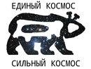 Олег Михайлов фото #49