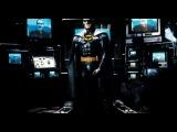 Бэтмен (1989) Трейлер
