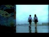 t.A.T.u. - Я сошла с ума (Fly_Dream Mix) RU