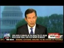 Sen Bob Corker R TN Reacts To Iran Nuclear Deal On Fox News Sunday