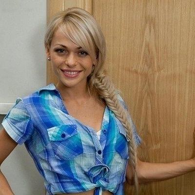 Маша Божко, 24 февраля , Иваново, id188586789